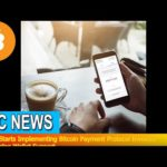 BTC News – Bitpay Starts Implementing Bitcoin Payment Protocol Invoices Decreasing Wallet