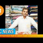 BTC News – Indian Entrepreneurs Rush to Launch Crypto Companies Following Bitcoin Boom