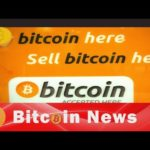 Bitcoin exchange chief kidnapped as he leaves work – Bitcoin News 12/28