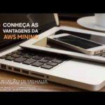 Bitcoin | AWS Mining – Plano de Mineração em Nuvem e Afiliados.