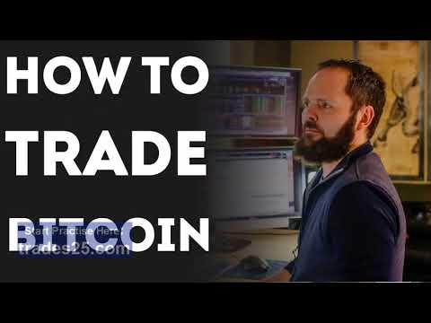 bitcoin mining wie gehts - bitcoin verdienen – bitcoins generieren, und so geht es !