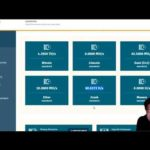 Bitcoin Mining Sites Review – Genesis Mining Scam Or Not?. Genesis Mining Results