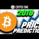Bitcoin Price Prediction 2018 Should You Invest In Bitcoin – 2018 The Year Of Bitcoin