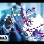 Use of Bitcoin in e-Commerce | Bitcoin E-Commerce Services for Merchants