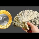 make earn money bitcoin online jobs new website in tamil