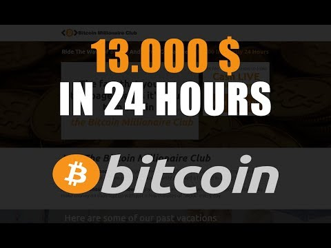 earn money online make money online How to make money fast [2018] [HD] Bitcoin