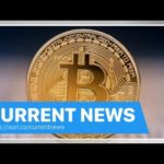 Current News – Avoid the Overrated Bitcoin stocks