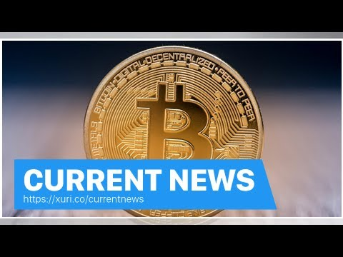 Current News - Avoid the Overrated Bitcoin stocks