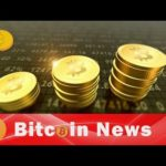Bitcoin News –  2017 Was The Year of The Cryptocurrency! Happy Bitcoin New Year