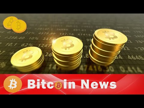 Bitcoin News -  2017 Was The Year of The Cryptocurrency! Happy Bitcoin New Year