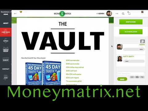 Make Money Online For Free No Scams In 2018 - $200 a DAY simple Method!