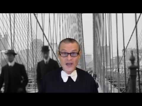 BITCOIN RUSH   episode 31  Crypto News Media 13th Dec 2014