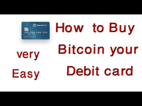 How to Buy Bitcoin wtih your debit card in all country very easy in urdu hindi part 1