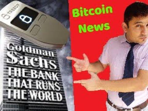 Bitcoin hindi news||Bitcoin future in hindi