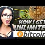 BITCOIN MINING IS DEAD!! Let me tell you the BEST way to Get UNLIMITED BITCOIN FAST! * WORKING 2018*