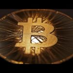 Business Insiders Essential Guide To Bitcoin