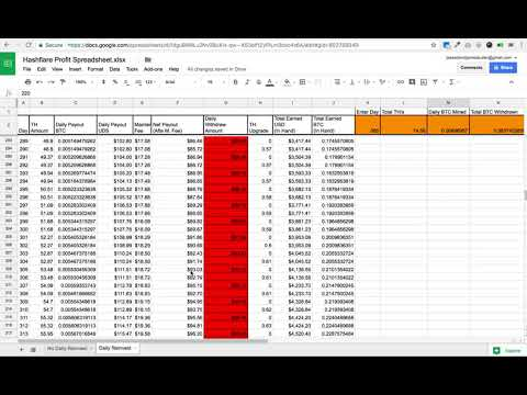 Hashflare Bitcoin Mining Vs Bitconnect   Which Is More Profitable