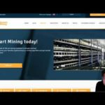 Bitcoin Mining Sites Review   Genesis Mining Scam Or Not  Genesis Mining Calcula