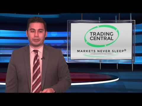01/05: Stocks positive despite weak jobs report, Bitcoin sees support and EUR turns down
