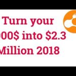 bitconnect lending review 2018 – bitconnect scam – $2.3 Million profit on bitcon