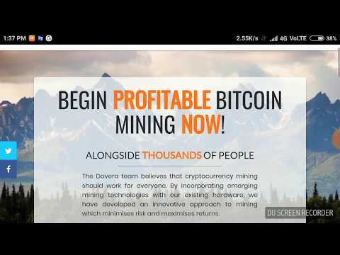 Best new bitcoin cloud mining platform,Get free 150 GHs free.No investment.