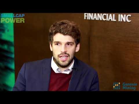 Genesis Mining Ceo Talks Hive Blockchain, Bitcoin. Genesis Mining Live Stream