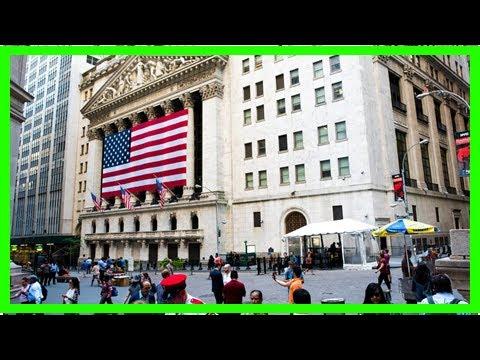 New York Stock Exchange Files to List Leveraged Bitcoin ETFs