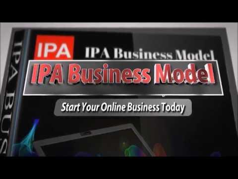 Make Money Online At Home Free 2018