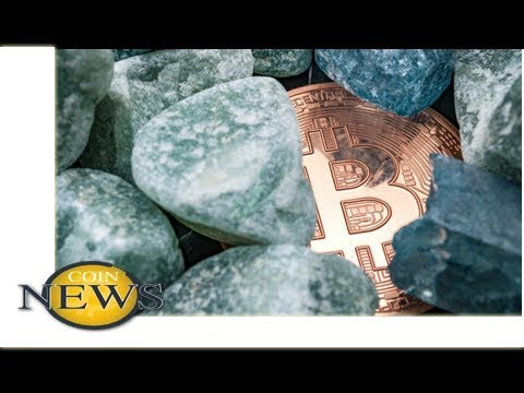 Low Supply? China's Crackdown on Mining Could Lead to Bitcoin Price Surge | by Top News