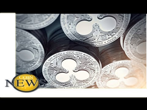 Ripple will not supplant Bitcoin if its price hits $7 | by Top News