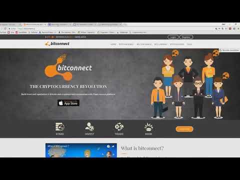 Bitcoin Mining! Hashflare Erfahrung Deutsch - So Gehts Richtig!