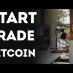 wie funktioniert bitcoin – wie funktioniert bitcoin mining? erklärung auf deutsch