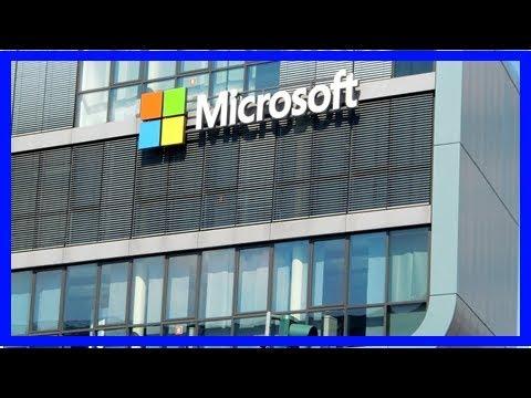 Microsoft Press Office: