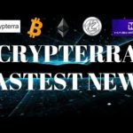 Latest Crypterra News On Hash Power Delays – Is This A SCAM?!?