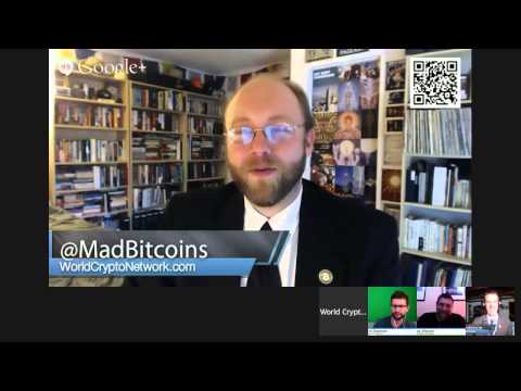 The Bitcoin Group #50 - 76 Million Hacked - FBI Silk Road Evidence? - Butterfly Labs - US Military