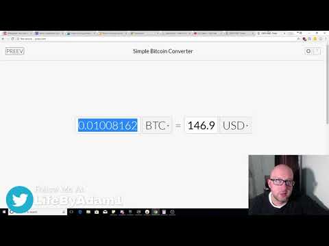 Hashflare Daily Bitcoin Payout - Minergate Cloud Mining??. Hashflare Scam Or Legit