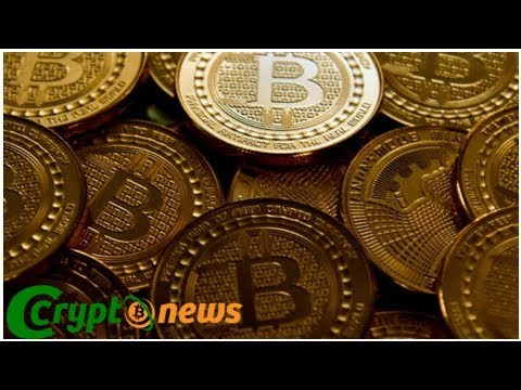 S.Korea planning to close cryptocurrency exchanges, bitcoin dives