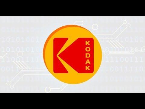 Cryptocurrency Bitcoin News, Bitconnect Update, Kodak ICO, London Meetup 17th Jan 2018