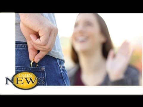 Snail Mail Bitcoin Scam Targets Unfaithful Spouses   by BTC News