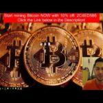 Top Bitcoin Earners – Mining Pool 2018