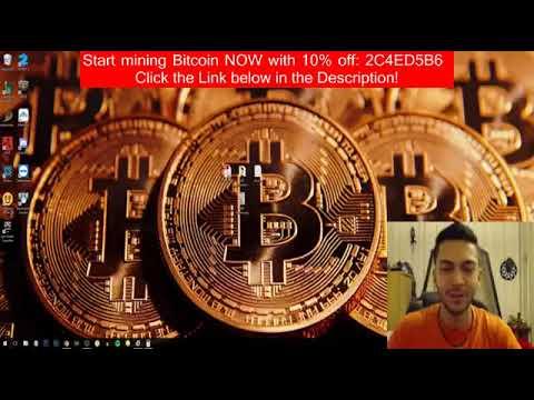 Top Bitcoin Earners - Mining Pool 2018