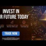 bitcoin italia – produrre bitcoin con il mining test e unboxing antminer s1 asic server