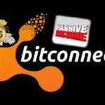 HOW TO MAKE MONEY ONLINE: PASSIVE INCOME WITH BITCONNECT