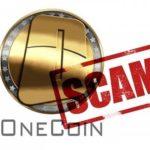 Willkommen bei Kryptowährungen, Blockchain und Bitcoin ohne Abzocke oder Scams – mit Julian Hosp