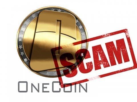 Willkommen bei Kryptowährungen, Blockchain und Bitcoin ohne Abzocke oder Scams - mit Julian Hosp