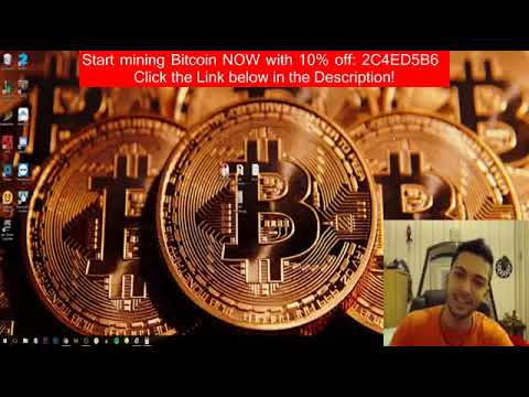Bitcoin How To Cash Out - Cryptocurrency Mining Jobs