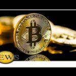 My personal Bitcoin nightmare | by BTC News