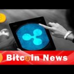 Ripple (XRP) Prices Pull Back as Major Exchanges Refuse New Investors – Bitcoin News