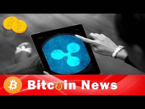 Ripple (XRP) Prices Pull Back as Major Exchanges Refuse New Investors - Bitcoin News