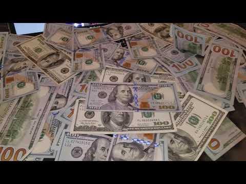 How to make money working online. Affiliate marketing making profits